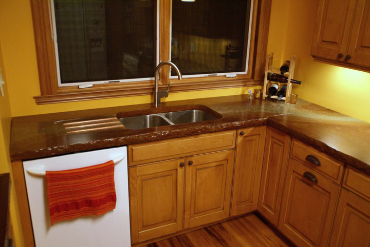and stain countertop cost block add oak you for butcher find to solid chopping best countertops can cutting seal where board